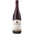 Castle Rock Winery California Pinot Noir
