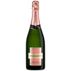 Chandon California Sparkling Rose