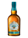 Chivas Regal Mizunara 12 Year Scotch Whisky