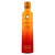 Ciroc Summer Citrus Vodka