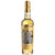 Compass Box Affinity Scotch Whisky