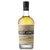 Compass Box Great King Scotch Whisky
