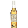 Compass Box Juveniles Scotch Whisky