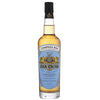 Compass Box Oak Cross Sctoch Whisky