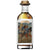 Compass Box Tobias & The Angel Scotch Whisky