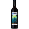 Francis Coppola The Wonderful Wizard of Oz California Merlot
