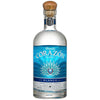 Corazon Single Estate Blanco Tequila