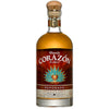 Corazon Single Estate Reposado Tequila