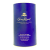 Crown Royal Cornerstone Blend Candian Whisky