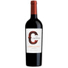 The Crusher California Cabernet Sauvignon