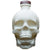 Crystal Head Vodka Bone Edition