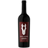 The Original Dark Horse California Cabernet Sauvignon