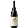 Decoy California Pinot Noir