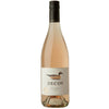 Decoy California Rose Wine