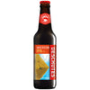 Deschutes Inversion IPA Bottles 6pack