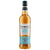 Dewar's Caribbean Smooth 8 Year Rum Cask Scotch Whisky