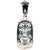 Dos Artes Tequila 2019 Limited Edition Extra Anejo Tequila