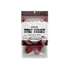 Dusty's Original Beef Jerky 2.25oz