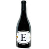 Locations E6 Spanish Red Blend