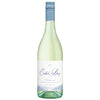 Echo Bay New Zealand Sauvignon Blanc