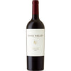 Edna Valley Vineyard California Merlot