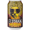 Elysian Superfuzz Cans 6pack