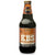 Founders Brewing Expresso KBS Stout