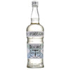 Fords Gin Officer's Reserve Navy Strength