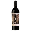 Four Vines The Kinker California Cabernet Sauvignon