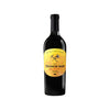 French Bar Gold Dust Red Blend