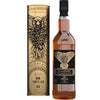 Game of Thrones Six Kingdoms – Mortlach 15 Years Scotch Whisky