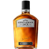Gentleman Jack American Whiskey