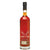George T. Stagg 2020 Bourbon Whiskey