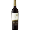 Ghost Pines California Cabernet Sauvignon
