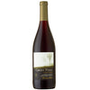 Ghost Pines California Pinot Noir