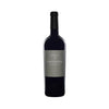 Ghostrunner Red Blend
