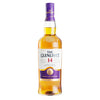 The Glenlivet 14 Year Cognac Cask Scotch Whisky