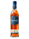Glenfiddich Bourbon Barrel Reserve 14 Year