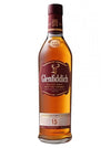 Glenfiddich Unique Solera Reserve 15 Year