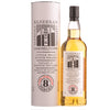 Glengyle Kilkerran 8 Year Cask Strength Scotch Whisky