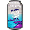 Golden Road Heal The Bay Hazy IPA Cans 6pack