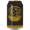 Golden Road K-38 Oscura Dark Lager Cans 6pack