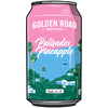 Golden Road Palisades Pineapple Cans 6pack