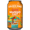 Golden Road Spicy Mango Cart Cans 6pack