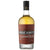 Compass Box Great King Glasgow Blend Scotch Whisky