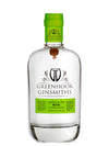Greenhooks Ginsmiths Dry Gin