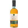 Mitchell & Son Green Spot Chateau Montelena Irish Whiskey