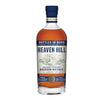 Heaven Hill Bottled-in-Bond Bourbon Whiskey