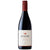 Hahn California Pinot Noir