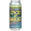 Half Acre Stacks of Wheat Cans 4pack